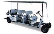 large_golfcart