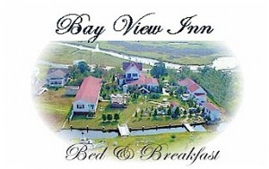 Bay_View_Inn1