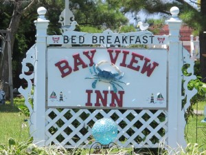 Bay_View_Inn2