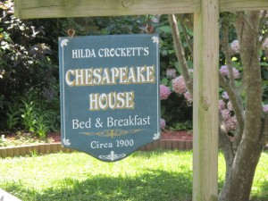 ChesapeakHouse3