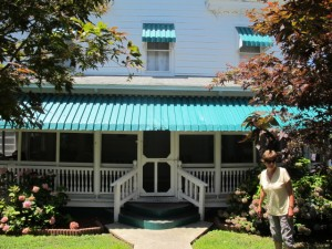 ChesapeakHouse4