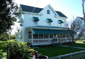 Chesapeake_House