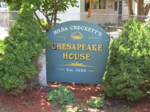 ChesapeakeHouse1